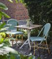 Sika-Design - Sofie Cafestol - Grøn