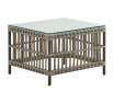 Sika-Design - Caroline Loungebord - Mocaccino