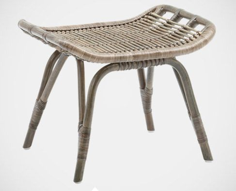 Sika-Design - Monet Pall - Taupe